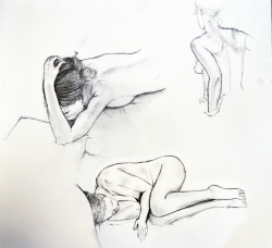 life-drawing-pencil
